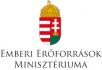 emberi_eroforrasok_miniszteriuma