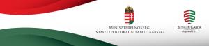 logo_bethlen