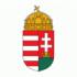 magyarorszag_fokonzulatusa_logo