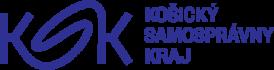 KSK_logo_hor_ver